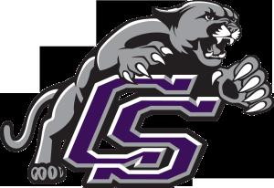 CSHS_Mascot