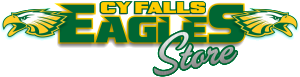 CF Store logo