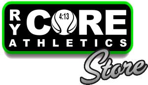 RyCore Store Logo