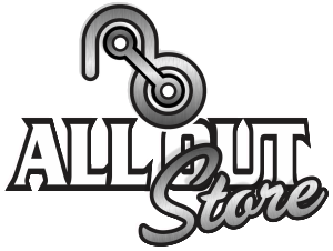 All Out Store