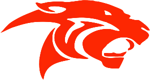 Cy Springs logo