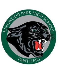 Pantherheadlogo1