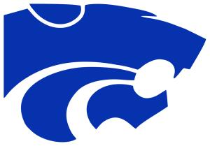 Cy Creek Logo
